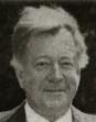 Daniel gilbourne
