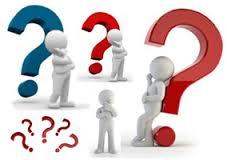 Questionsd