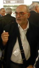 Alain gouisset