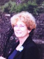 Christiane florenville