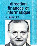 Francis rifflet