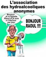 Hydroalcoolique