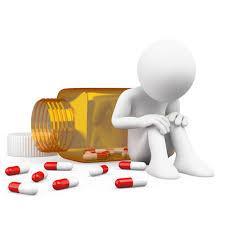 Medicaments 1