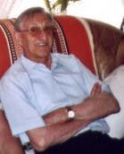 Michel goldenberger