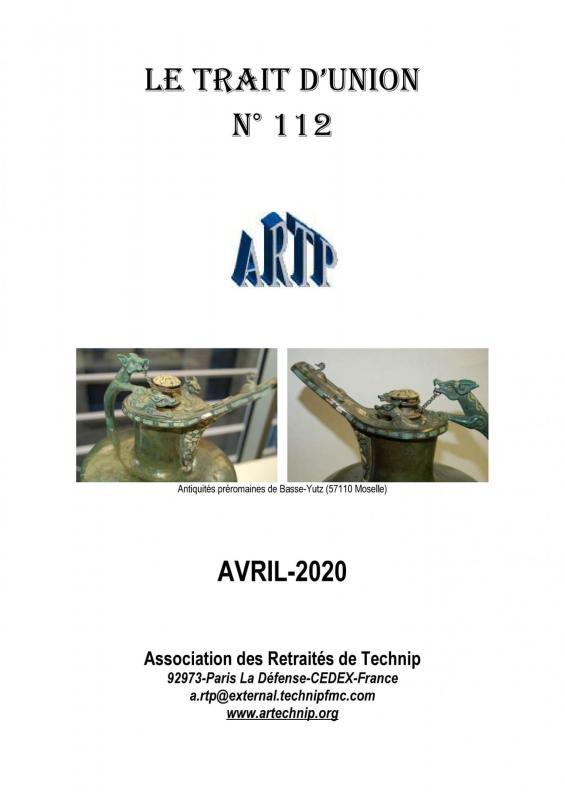 Tu112 couverture 1